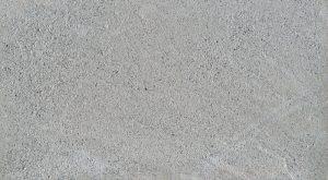 Kufer Platten | Toscana Plaza | Hell Grau