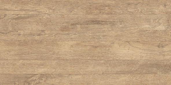 Kufer Platten | Keramik | Axi Golden Oak