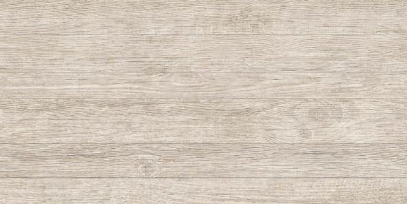 Kufer Platten   Keramik   Axi White Pine