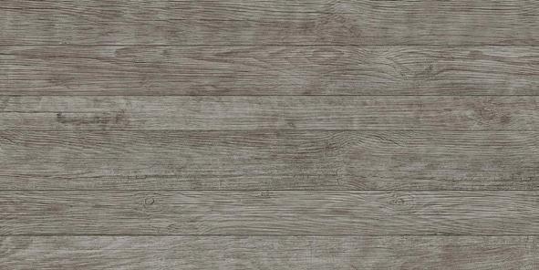 Kufer Platten | Keramik | Axi Grey Timber