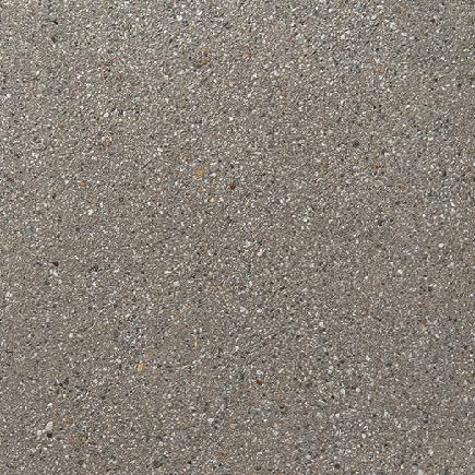 Kufer Platten | Gestrahlt | Betonplatte grau