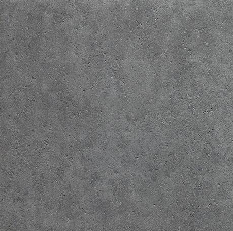 Kufer Platten   Keramik   Seastone Gray