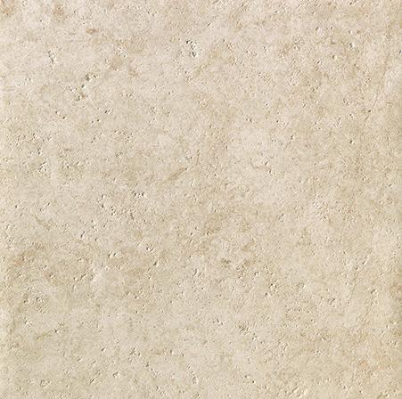 Kufer Platten   Keramik   Sunrock Jerusalem