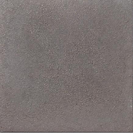 Kufer Platten | Waschbeton | Betonplatte grau