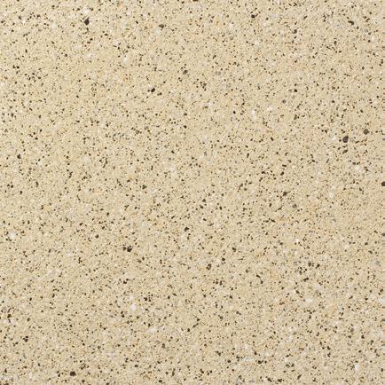 Kufer Platten | Sonderserie | Granit gelb gestrahlt