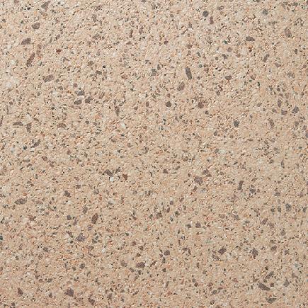 Kufer Platten | Geschliffen und Gestrahlt | Granit rot