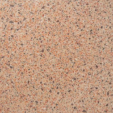Kufer Platten | Geschliffen | Granit rot
