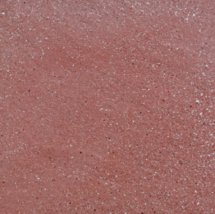 Kufer Platten | Weser Sandstein | Weser Sandstein rot