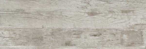Kufer Platten | Keramik | Holz grau