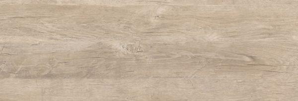 Kufer Platten | Keramik | Holz beige