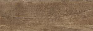 Kufer Platten | Keramik | Holz braun