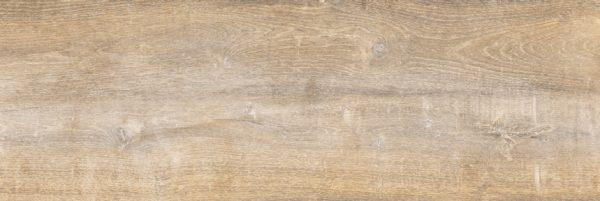 Kufer Platten   Keramik   Holz Honig