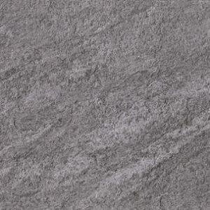Kufer Platten | Keramik | Brave Grey
