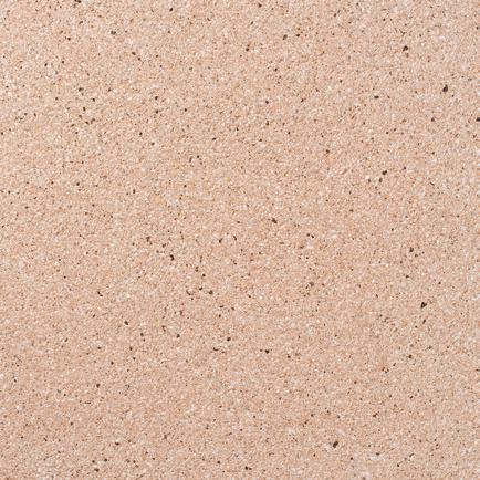 Kufer Platten | Sonderserie | Granit Terra gestrahlt