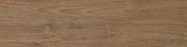Kufer Platten | Keramik | EticPro Noce Hickory