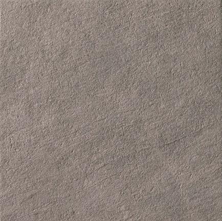 Kufer Platten | Keramik | BLOCK Grigio