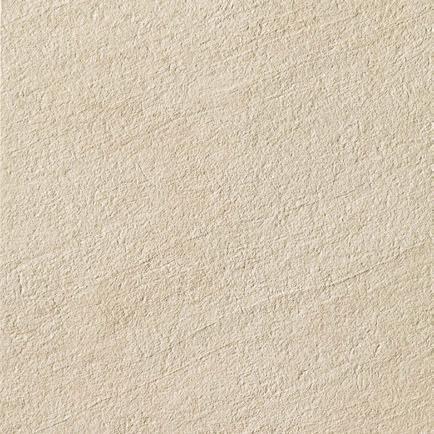Kufer Platten | Keramik | BLOCK Bianco