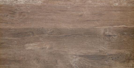 Kufer Platten | Keramik | Rustica braun