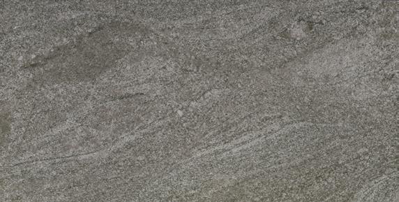 Kufer Platten | Keramik | Stein anthrazit