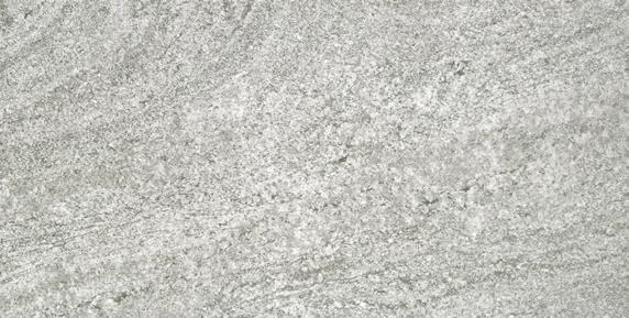 Kufer Platten | Keramik | Stein grau