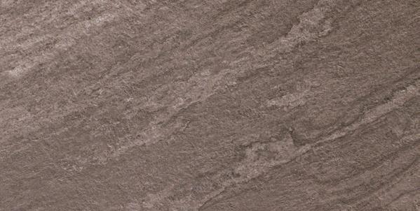 Kufer Platten | Keramik | Brave Earth