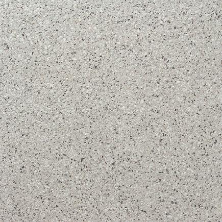 Kufer Platten | Geschliffen und Gestrahlt | Granito