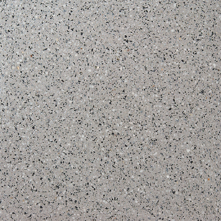 Kufer Platten | Geschliffen | Granito