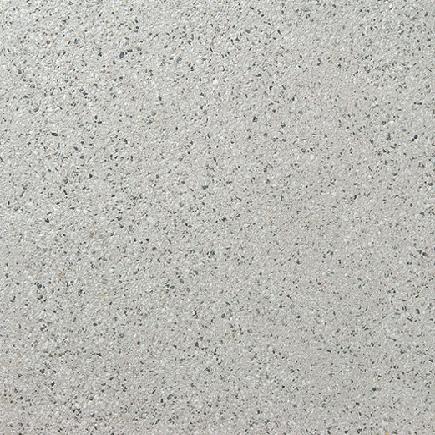 Kufer Platten | Gestrahlt | Granito