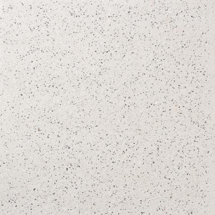 Kufer Platten | Geschliffen | Granit Pirelli gestrahlt