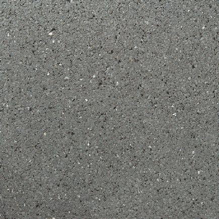 Kufer Platten | Geschliffen und Gestrahlt | Anthrazit