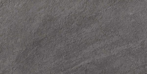 Kufer Platten | Keramik | Trust Titanium