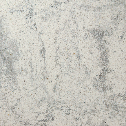 Kufer Platten | Geschliffen | Marmoriert grau