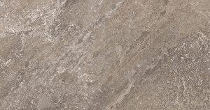 Kufer Platten | Keramik | Gaja-Grey