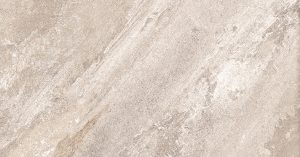 Kufer Platten | Keramik | Gaja-Sand