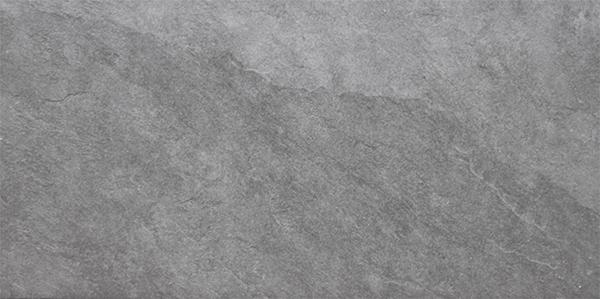 Kufer Platten | Keramik | Interior-Stone-grigio