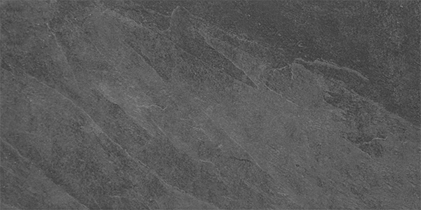 Kufer Platten | Keramik | Interior-Stone-nero
