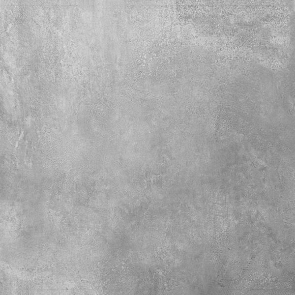 Kufer Platten | Keramik | NEWPORT-grigio