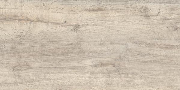 Kufer Platten | Keramik | Riva-Wood-Salice