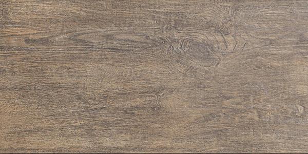 Kufer Platten | Keramik | Riva-Wood-quercia