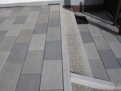 Toscana Plaza - Trenta Mix