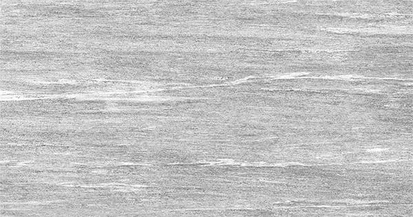 Kufer Platten | Keramik | Valls-grigio
