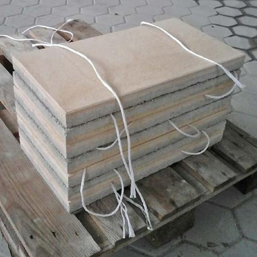 Betonwerkstein